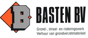 Firma Basten